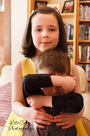 08.03.19 blog post - Vintage Breastfeeding Photos and Family Photos, Glasgow