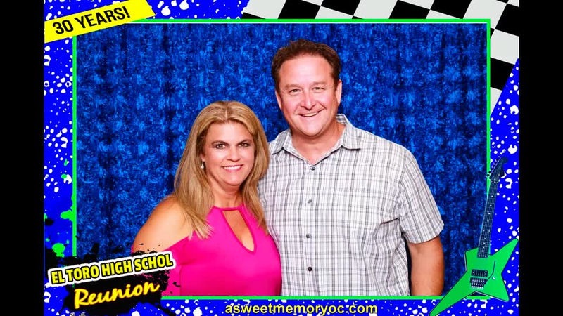 Photo Booth, Gif, Ladera Ranch, Orange County (375 of 94).mp4