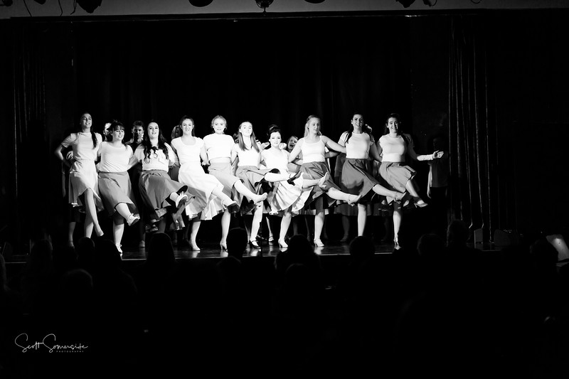 BnW_St_Annes_Musical_Productions_2019_584.jpg