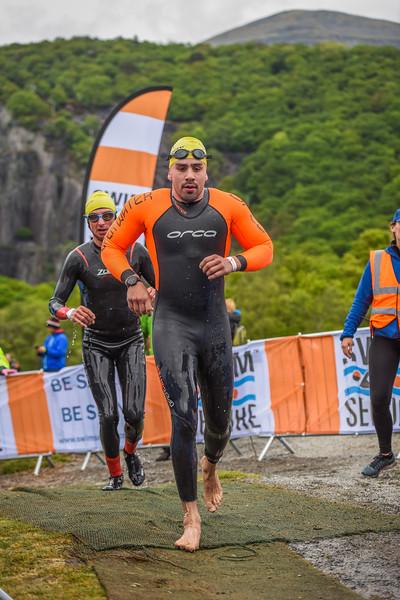 Slateman Triathlon -3019 -SPC_4516_.jpg
