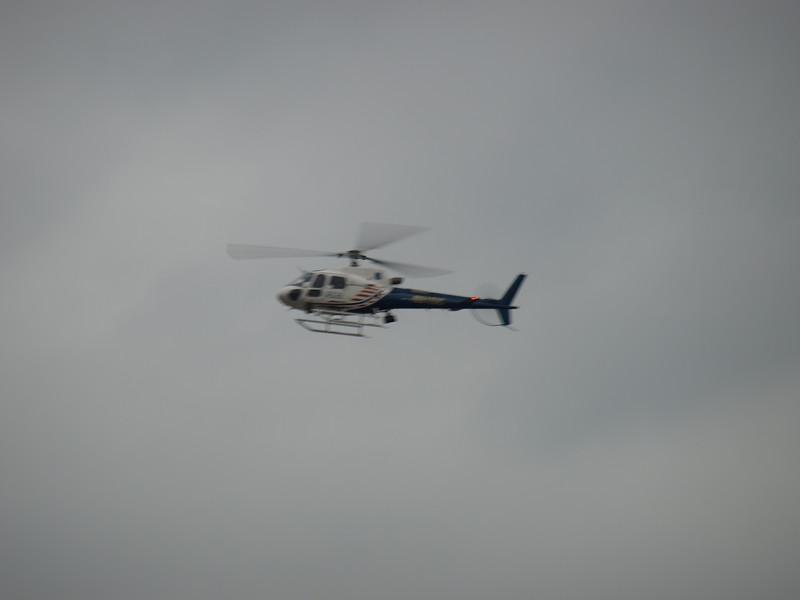 P4300429.JPG
