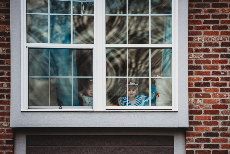 SuzanneFryerPhotography_FrontPorchProject-1941.jpg