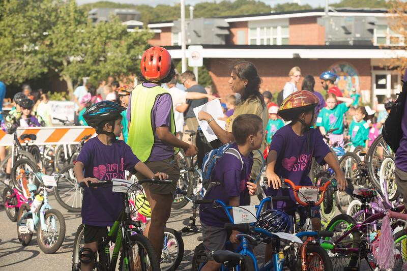PMC Lexington Kids Ride 2015 276_.jpg