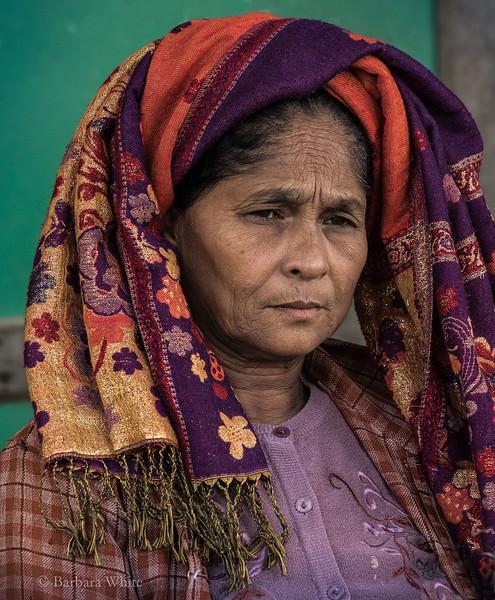 WomanInPurpleScarf.1.jpg