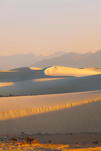 White Sands RR-1449.jpg