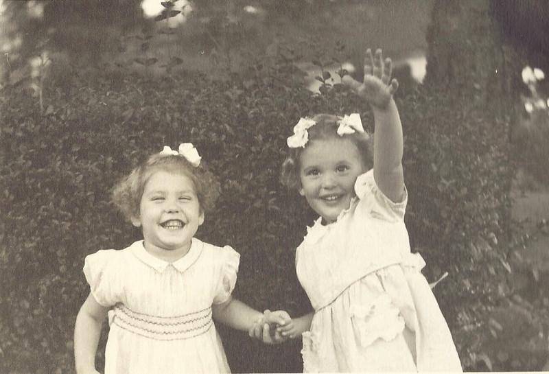 Cousins 1949
