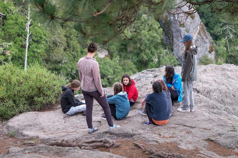 Riveted Kids 2018 - Girls Camp Oaxaca - 180.jpg