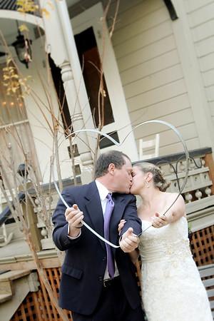 Dorcich {wedding}