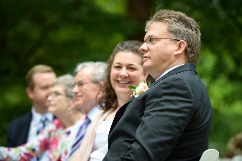 McAfoos Wedding 2014-243.jpg