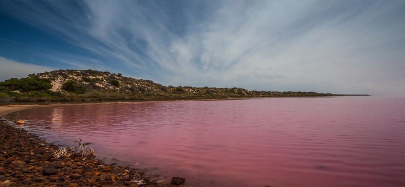 Pink Lake-2.jpg