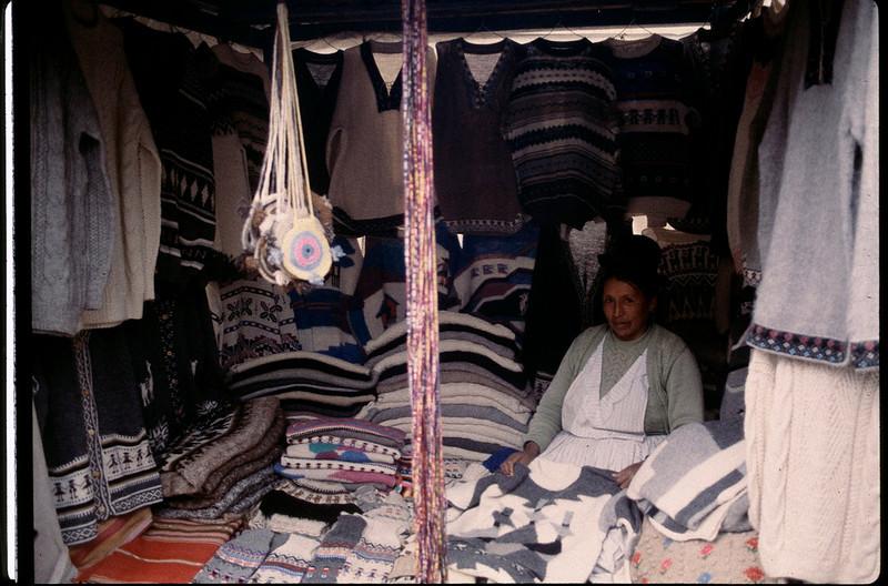 Peru1_033.jpg