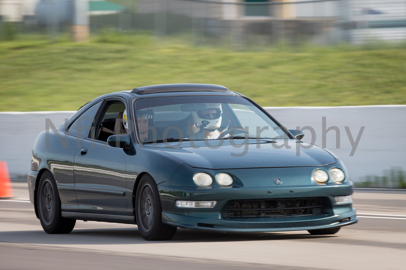 Flat Out Group 3-70.jpg