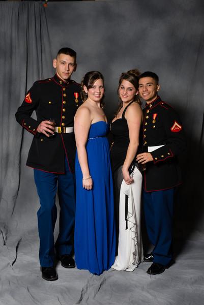 Marine Ball 2013-130.jpg