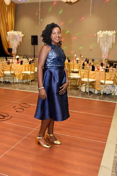 Olawumi's 50th birthday 243.jpg