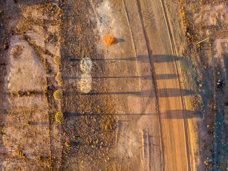 NorthernCape_JC-1.jpg
