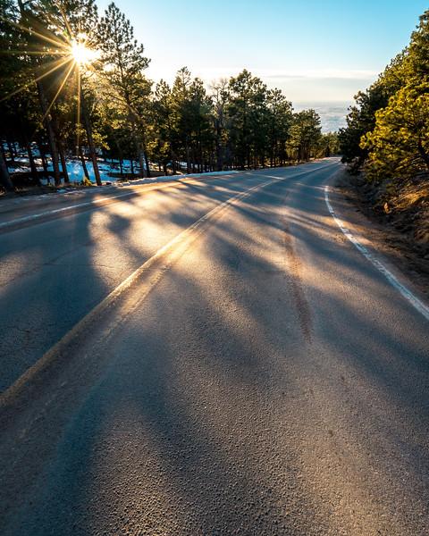 Boulder Sunstar Sunrise the road shot-1.jpg