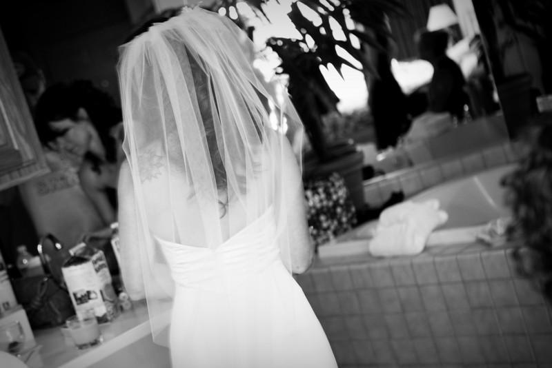 wedding-1044-2.jpg