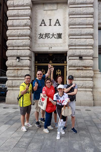 AIA-Achievers-Centennial-Shanghai-Bash-2019-Day-2--167-.jpg