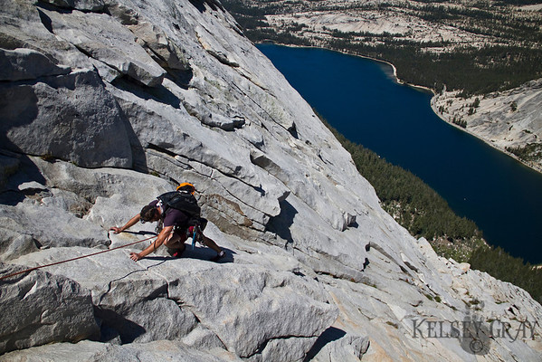 Adventure Photography: Is It Worth the Risk?
