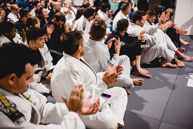 True Believer Gym Pittsburgh PA Brazilian Jiu Jitsu141.jpg
