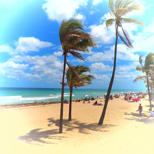 beach-018.JPG