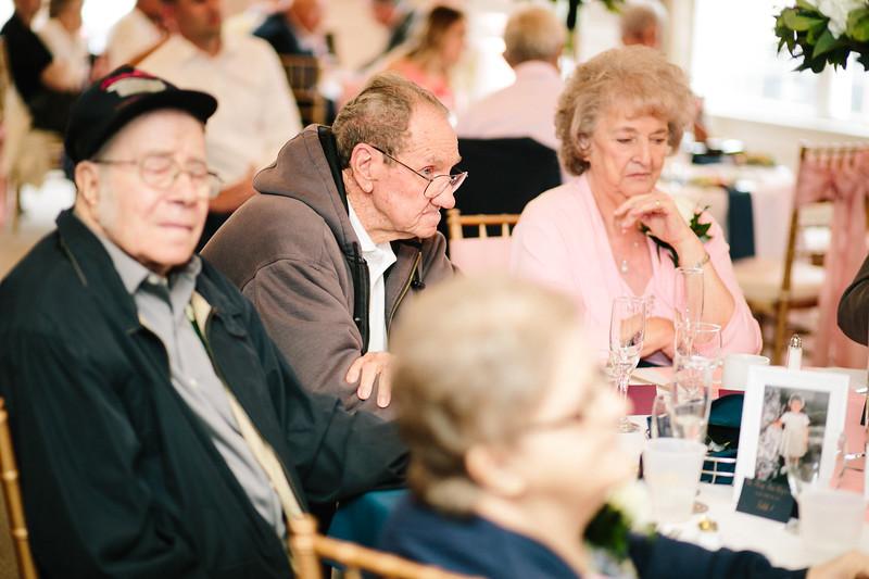 amie_and_adam_edgewood_golf_club_pa_wedding_image-906.jpg