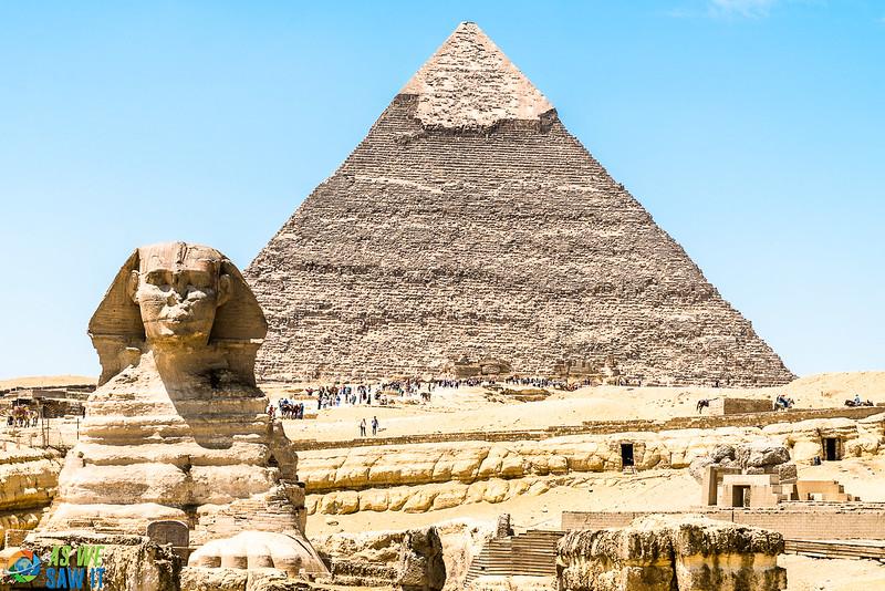 Sphinx-01914.jpg