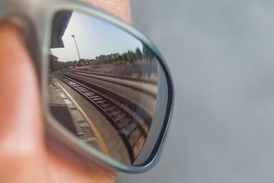 20120710 ferrovie sud est