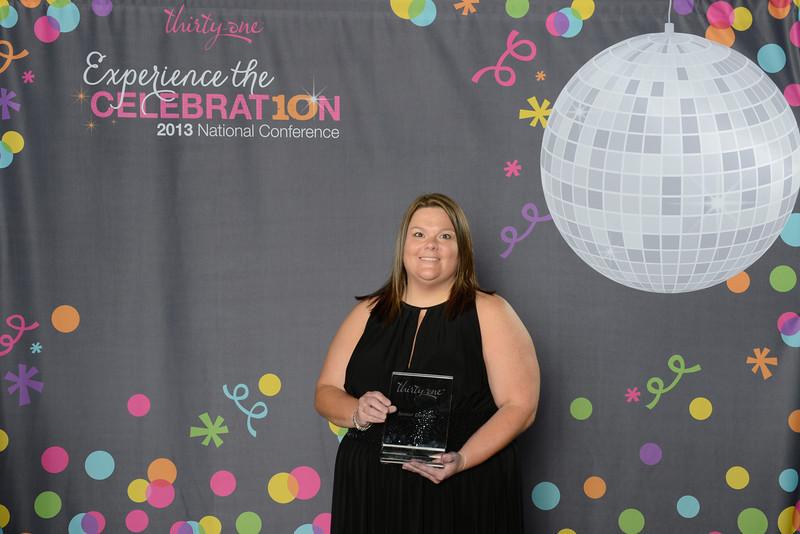 NC '13 Awards - A1-038_7325.jpg