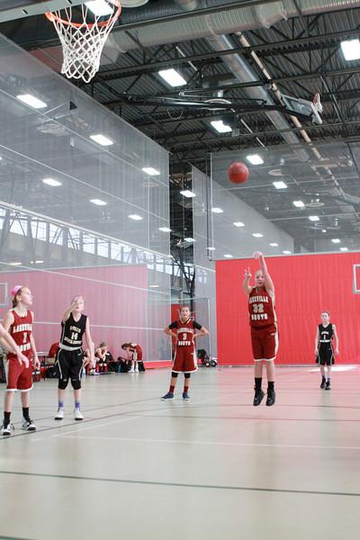 Cougars 6A Basketball 36.jpg