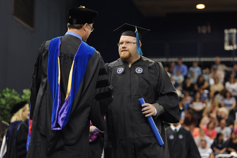 051416_SpringCommencement-CoLA-CoSE-0437-2.jpg