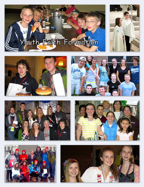 Page 12 Youth Faith Formation 1.jpg