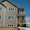 61 Holland Drive - Moncton :