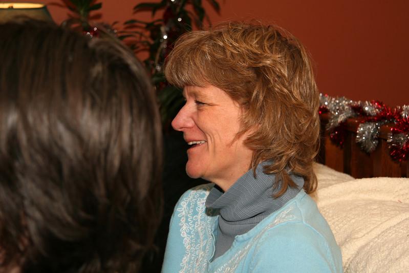 Lori Belair