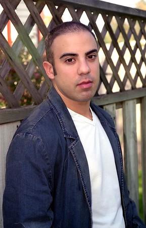 Derek Oct 2004