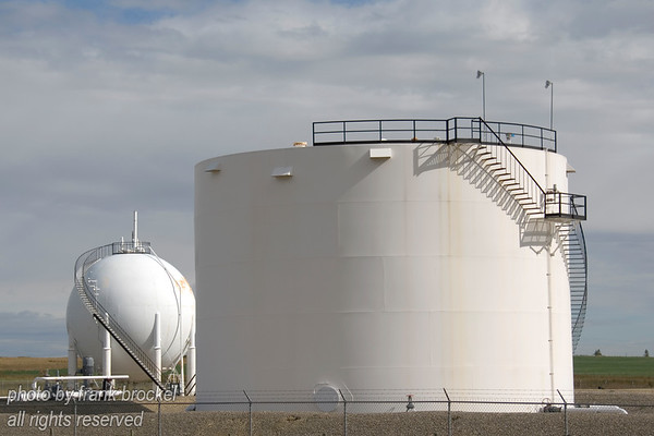 Other Oil and Gas