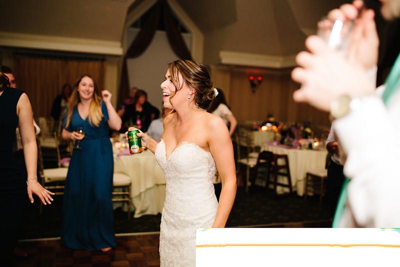carli and jack wedding-898.jpg