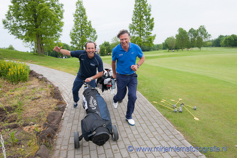 RoMcDo golftoernooi-22.jpg