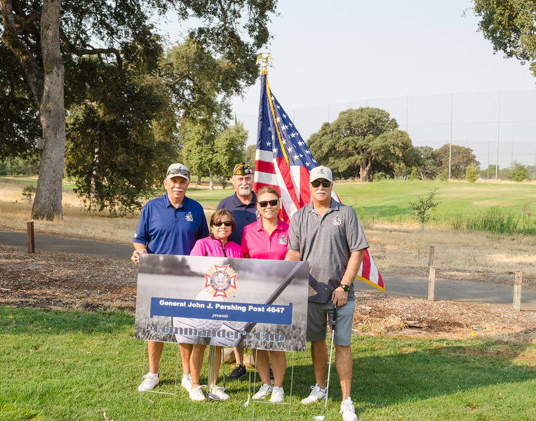 2018 VFW Post 4647 Commanders Cup Golf Tournament at Cherry Island Golf Course photos by Chrysti Tovani-59.jpg