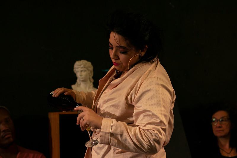 Allan Bravos - Fotografia de Teatro - Indac - Por um breve momento-1186.jpg