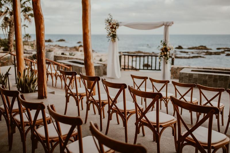 Esperanza_Resort-239.jpg
