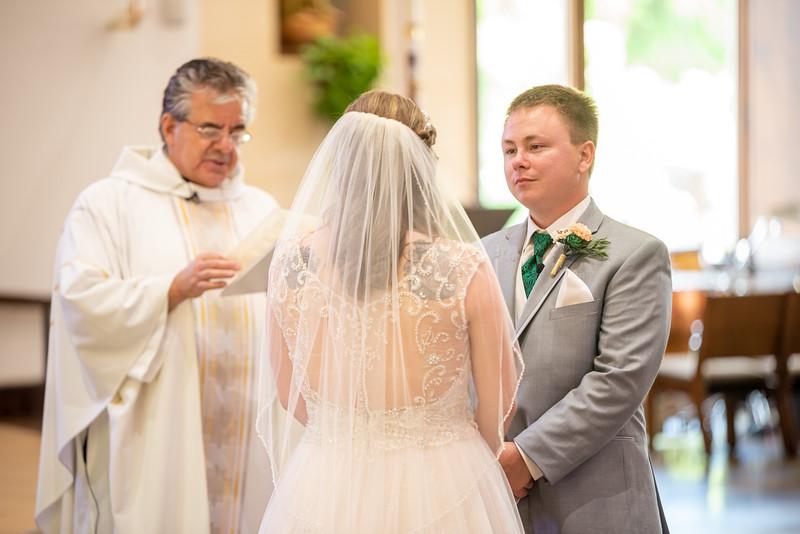 Marfin Wedding-90.jpg