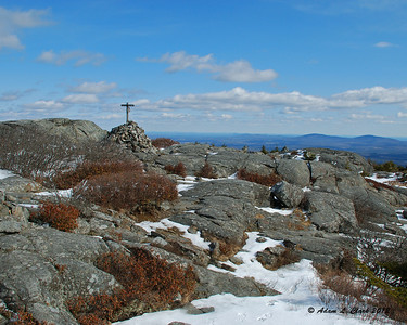 02-18-2012 Climb