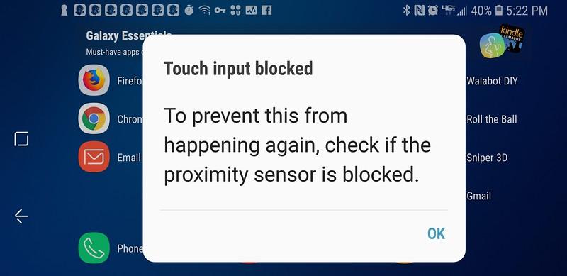Screenshot_20181129-172228_Samsung Experience Home.jpg
