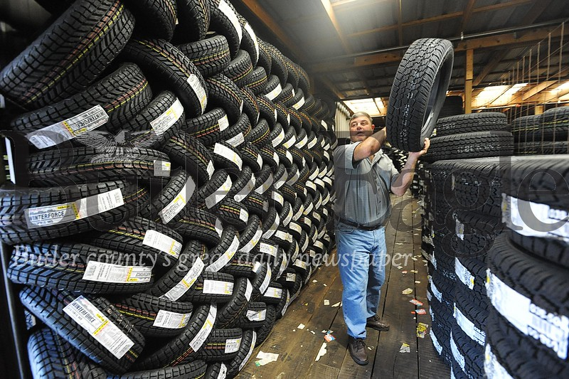 53482 Tires for less Car care tab