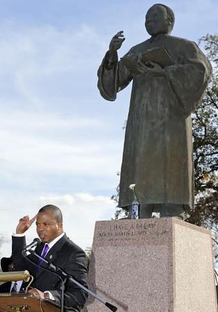 MLK-Christopher-Herring.jpg