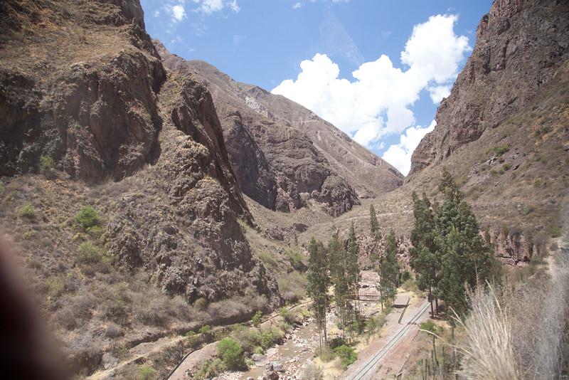 Peru_170.jpg