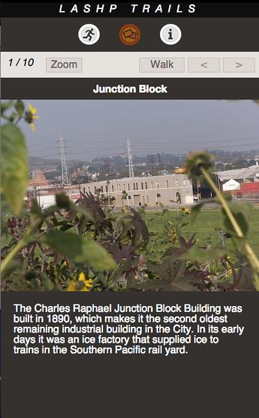 JUNCTION BLOCK 01 .png