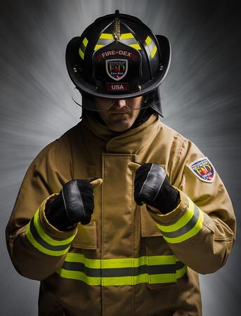 Fire-Dex USA