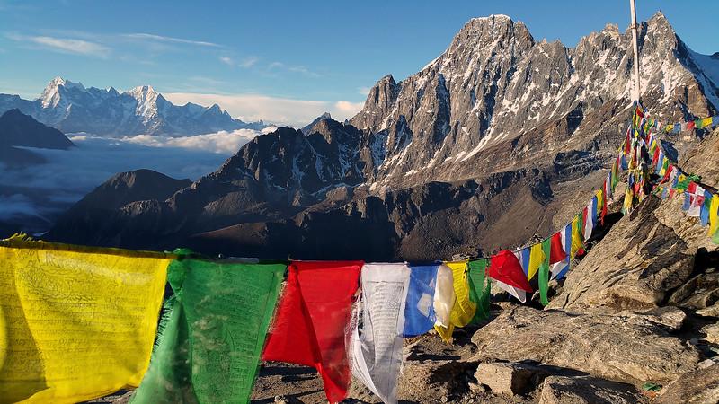 Nepal - EBC - 20180617_054305.jpg